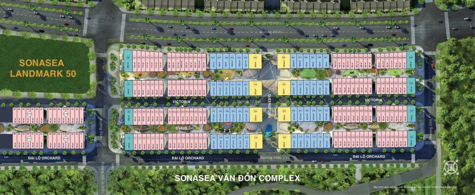 Shoptel Sonasea Vân Đồ