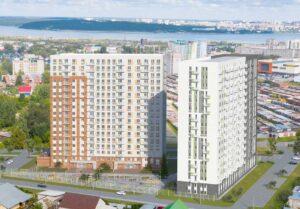 Danh sách KH ký Hợp đồng mua nhà đợt 1 NOXH Nhà ở xã hội CT08, khu đô thị mới Thanh Lâm – Đại Thịnh 2