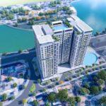 Điều kiện mua nhà ở xã hội Rice City Thượng Thanh Long Biên