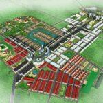 Phoi-canh-tong-the-du-an-tu-son-garden-city.jpg