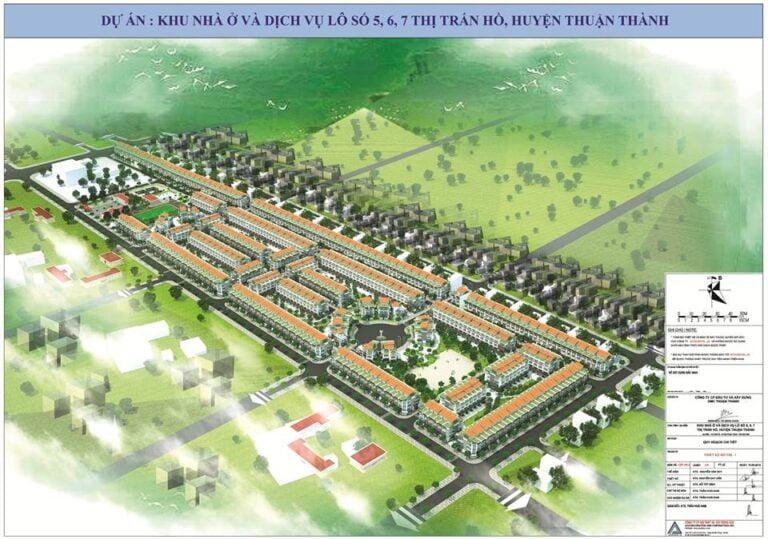 Thông báo tiếp nhận hồ sơ Đăng ký mua, thuê nhà ở Xã hội đợt 2 tthuộc Khu chức năng đô thị Đại Mỗ