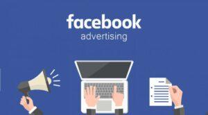 Tuyển nhân viên quảng cáo Facebook