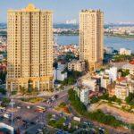 Yếu tố ảnh hưởng đến ý định mua căn hộ nhà chung cư tại Hải Phòng
