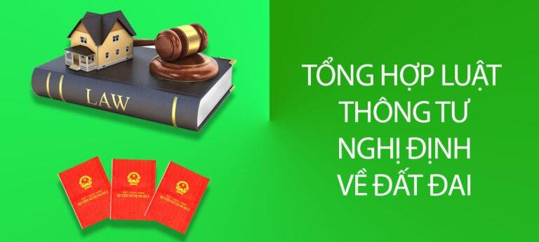 Quyết định 35/2014/QĐ-UBND diện tích tối thiểu tách thửa đất ở tỉnh Hậu Giang