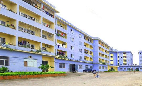 Hướng dẫn xác định giá bán, thuê mua nhà ở xã hội