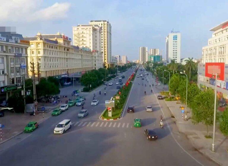 Từ Sơn lên thành phố – cú hích cho thị trường BĐS Bắc Ninh trở lại đường đua sau dịch Covid-19